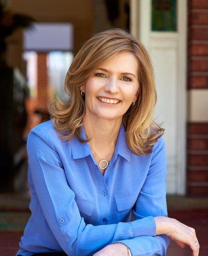 Lisa Jansen